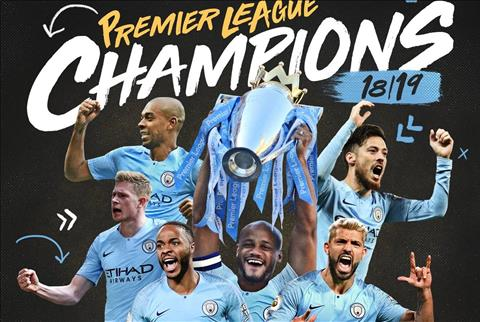 Man City vo dich NHA 201819 ava