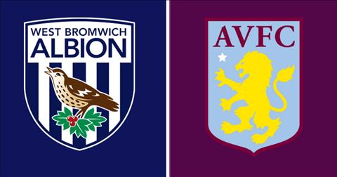 West Brom vs Aston Villa 2h00 ngày 155 (Playoff thăng hạng Premier League) hình ảnh