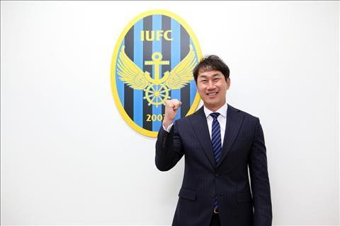 HLV Yoo Sang-chul