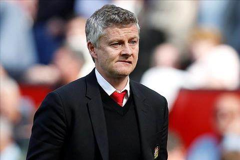 MU được khuyên học tập khả năng chuyển nhượng của Liverpool hình ảnh