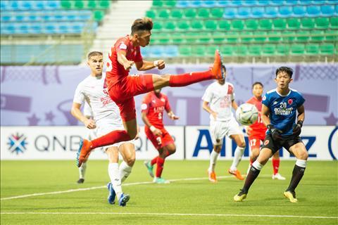 Lao Toyota vs PSM Makassar 19h30 ngày 145 (AFC Cup 2019) hình ảnh