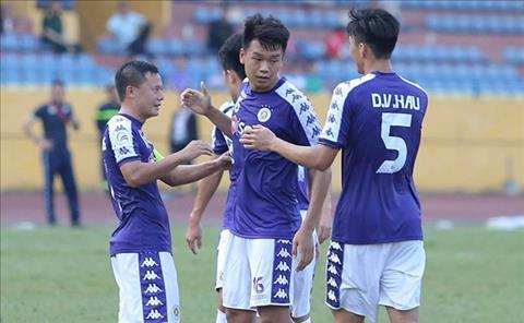 Bóng đá Việt Nam khiến Đông Nam Á phải ngưỡng mộ thêm 1 lần nữa hình ảnh