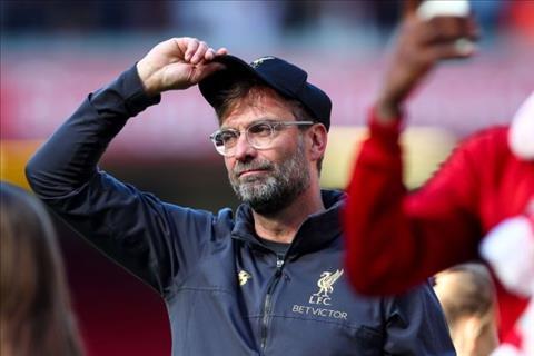 Chuyển nhượng Liverpool cần gì ở Hè 2019 hình ảnh