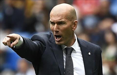 2 người thắng và 4 người thua sau vụ Luka Jovic tới Real Madrid hình ảnh