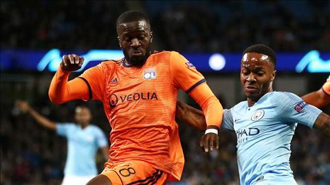 Chủ tịch Lyon khích PSG mua Ndombele hình ảnh