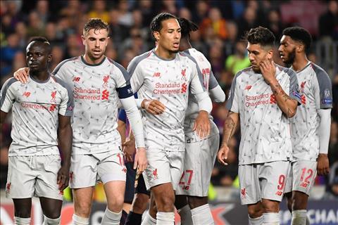 Nhận định Newcastle vs Liverpool (01h45 ngày 0505) Trút giận hình ảnh