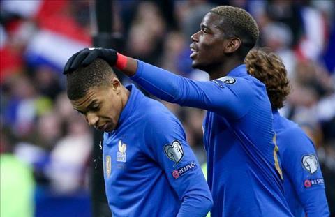 Điểm tin bóng đá sáng 215 Cực sốc với cái tên Ronaldo muốn thay thế Allegri ở Juventus hình ảnh 2