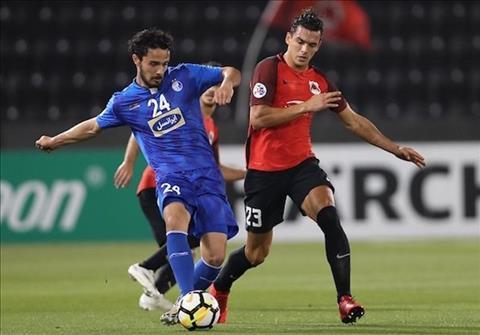 Nhận định Lokomotiv Tashkent vs Al Rayyan 21h00 ngày 215 (AFC Champions League 2019) hình ảnh 2