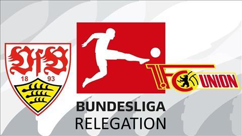 Stuttgart vs Union Berlin 1h30 ngày 245 (Bundesliga 201819) hình ảnh