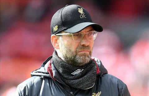 Mark Lawrenson tư vấn chuyển nhượng cho Liverpool hình ảnh
