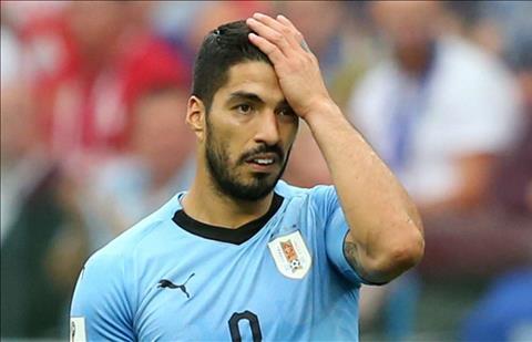 Nhận định Uruguay vs Ecuador (5h ngày 176) Khi đẳng cấp không phải mấu chốt… hình ảnh 2
