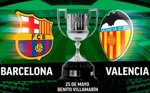 Barca vs Valencia preview