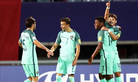 U20 Bồ Đào Nha vs U20 Hàn Quốc 20h30 ngày 255 (FIFA U20 World Cup 2019) hình ảnh