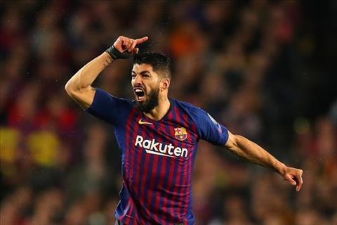 3 lý do khiến Barca thua sốc ở chung kết Cúp nhà Vua hình ảnh