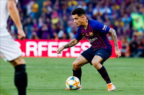 Những điểm nhấn Barca 1-2 Valencia chung kết cúp Nhà vua 201819 hình ảnh