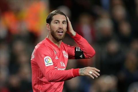 Tổng hợp tin chuyển nhượng Real Madrid hot nhất ngày 2705 hình ảnh