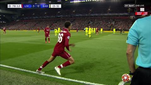 Chung kết Champions League 201819 Liverpool sẽ hạ Spurs vì hình ảnh