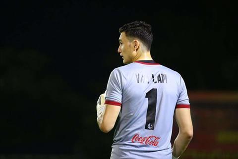 Chonburi 2-0 Muangthong (KT): Doi bong cua Van Lam lai thua trong ngay thay moi ra mat