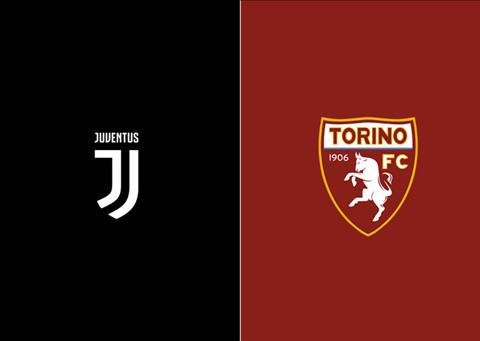 Juventus vs Torino 1h30 ngày 45 (Serie A 201819) hình ảnh
