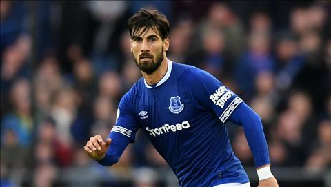 Tottenham muốn mua Malcom của Barca khi đàm phán vụ Gomes hình ảnh