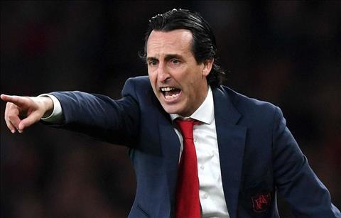 Keown khuyên Emery trảm 3 cầu thủ sau trận thắng Valencia hình ảnh