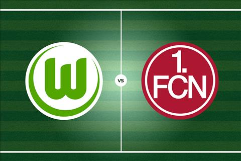 Wolfsburg vs Nurnberg 20h30 ngày 45 (Bundesliga 201819) hình ảnh