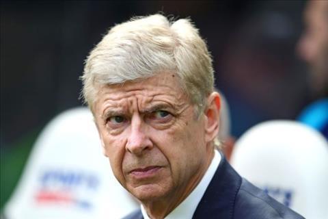 Sốc HLV Arsene Wenger dẫn dắt Newcastle ở Hè 2019 hình ảnh