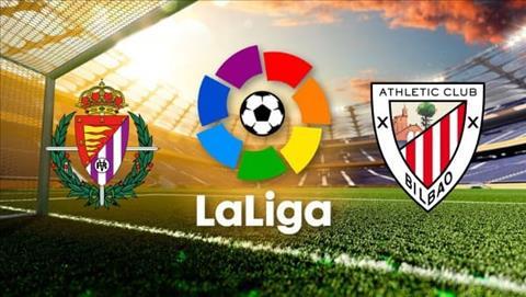 Valladolid vs Bilbao 23h30 ngày 55 (La Liga 201819) hình ảnh