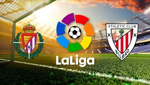 Valladolid vs Bilbao 20h00 ngày 83 La Liga 201920 hình ảnh