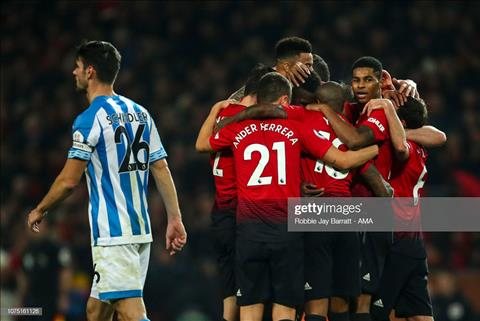 Xem truc tiep Huddersfield vs MU vong 37 ngoai hang Anh o kenh song nao ?