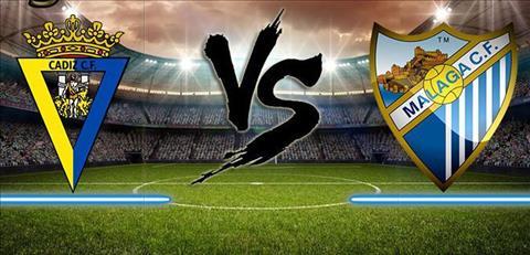 Cadiz vs Malaga 2h00 ngày 75 (Hạng 2 TBN 201819) hình ảnh