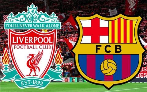 Huyền thoại Matthaus nhận định Liverpool vs Barca hình ảnh