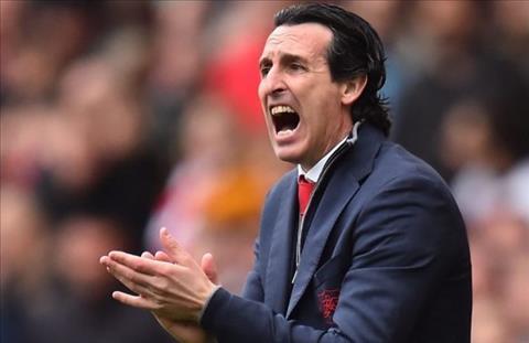 Điểm tin bóng đá sáng 206 Arsenal sắp cho ra mắt đồng loạt 3 tâ hình ảnh