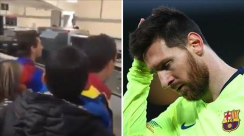 Messi bi NHM Barca doa danh tai san bay