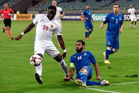 Bulgaria vs Kosovo 1h45 ngày 116 (Vòng loại EURO 2020) hình ảnh