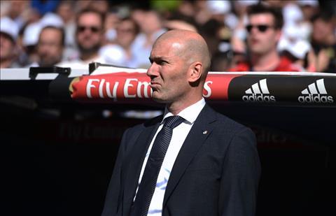 3 người thắng và 3 người thất bại khi Eden Hazard tới Real Madrid hình ảnh