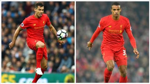 Chuyển nhượng Liverpool Hè 2019 Giữ chân Matip, chia tay Lovren hình ảnh 2