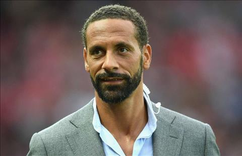 Điểm tin bóng đá tối ngày 126 Ferdinand có thể trở lại MU hình ảnh