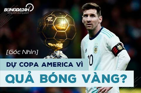 MEssi doi truong Argentina ava