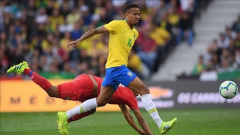 4 cầu thủ trẻ đáng chú ý ở Copa America 2019 hình ảnh