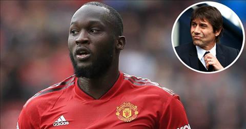 Tin chuyển nhượng ngày 266 Man Utd tính thay Lukaku bằng sát thủ người Pháp hình ảnh 2