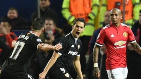 Lukaku đạt được thỏa thuận tới Inter Milan MU nhắm 2 tiền đạo hình ảnh