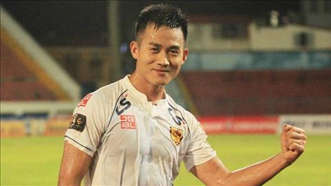 Hà Minh Tuấn Có một chàng trai họ Hà khác xứng đáng được thầy Pa hình ảnh