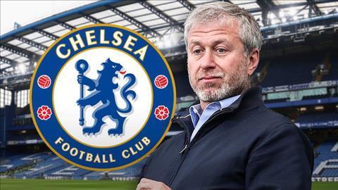 Chelsea sa thải Sarri Xin hãy tái định hình cách làm bóng đá! hình ảnh