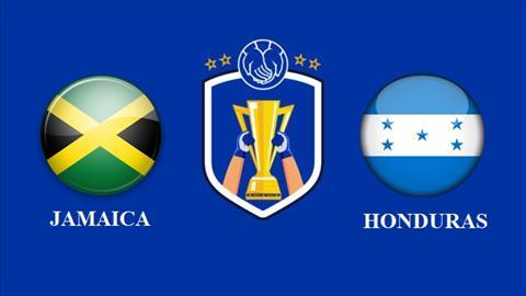 Jamaica vs Honduras 8h00 ngày 186 (Gold Cup 2019) hình ảnh