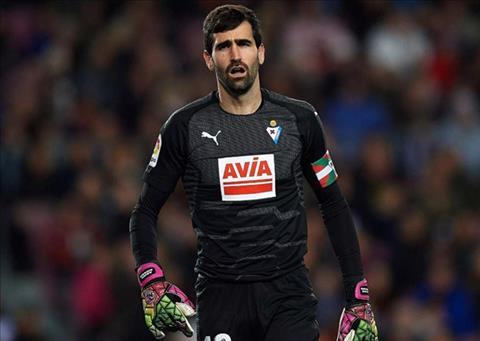 Tin chuyển nhượng ngày 236 MU quan tâm tuyển thủ U21 Tây Ban Nha hình ảnh 2