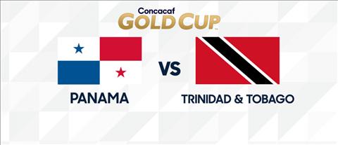 Panama vs Trinidad 6h30 ngày 196 (Gold Cup 2019) hình ảnh