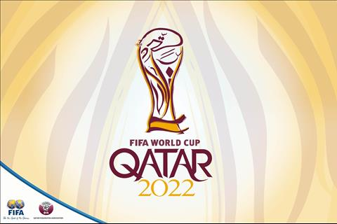 NHM được xem trực tiếp lễ bốc thăm Vòng loại World Cup 2022 hình ảnh