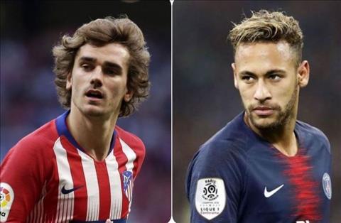 Pep Guardiola tin chuyển nhượng Barca có lý khi theo đuổi Neymar hình ảnh
