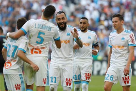 Top 8 các CLB vô địch Ligue 1 nhiều nhất hình ảnh 2
